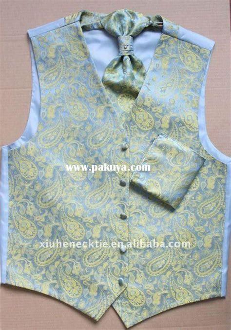 pattern for simple waistcoat waistcoat pattern free download waistcoat pattern free