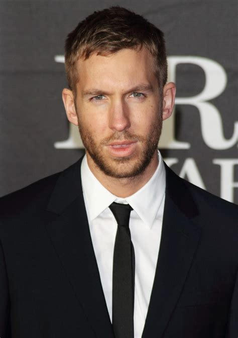calvin haris calvin harris picture 29 the 2013 brit awards arrivals