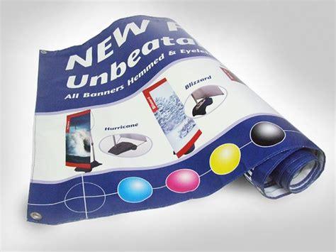 banner design nottingham 6ft banner printing and design in nottingham instaprint