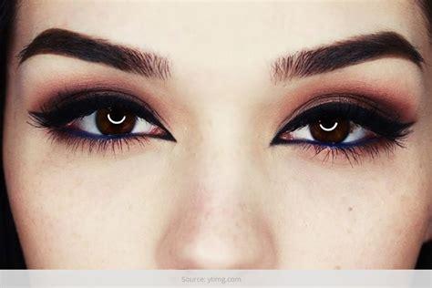 Eyeliner Arab eye makeup 187 arabian eye makeup beautiful makeup ideas and tutorials