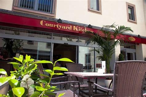 Courtyard Kitchen Menu courtyard kitchen carrick on shannon restaurant reviews