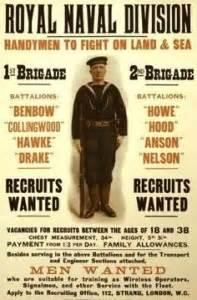 Royal Navy Records Royal Navy Uk World War I Familytree