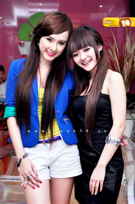 vietnam girls vietnam women cute girls teen vietnamese