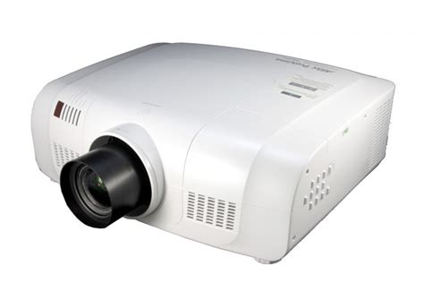 Proyektor Ask Proxima product ask proxima e1655 a projector