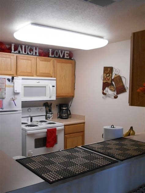one bedroom apartments in weatherford ok cev weatherford rentals weatherford ok apartments com