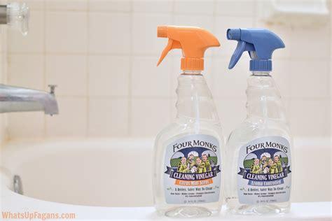 best way to scrub bathtub best way to clean bathtub shower image bathroom 2017