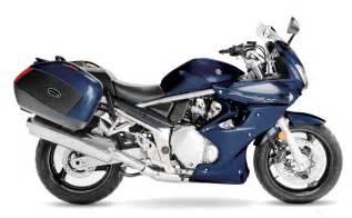 2008 Suzuki Bandit 1250 2008 Suzuki Bandit 1250 Moto Zombdrive