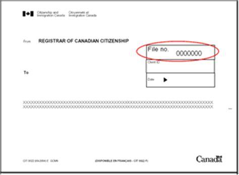Canadian Citizenship Acknowledgement Letter 资料到北京了 夫妻团聚 还要多久啊 如何查进度啊 谢谢 北京进度 加拿大家园论坛