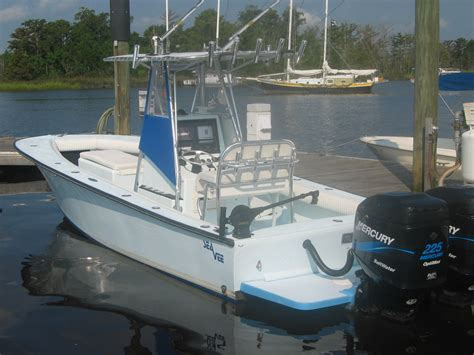 fishing boats for sale 25 ft 25 ft sea vee for sale the hull truth boating and