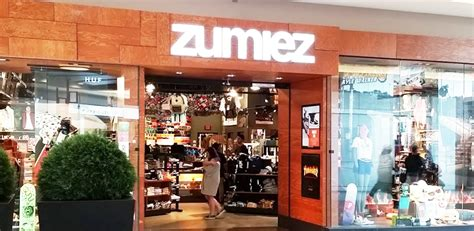 store langley zumiez willowbrook mall in langley bc