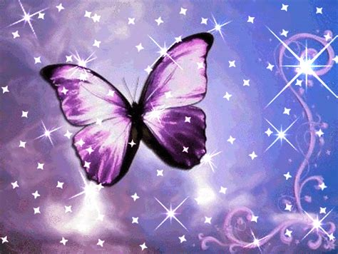 best graphics card deals black friday purple sparkle butterfly gif by cindijo48 photobucket