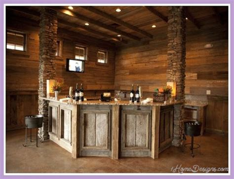 Creative Home Bars Creative Home Bar Ideas Home Design Home Decorating