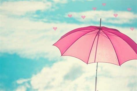 pink umbrella wallpaper facebook cover facebook cover photos pinterest pink