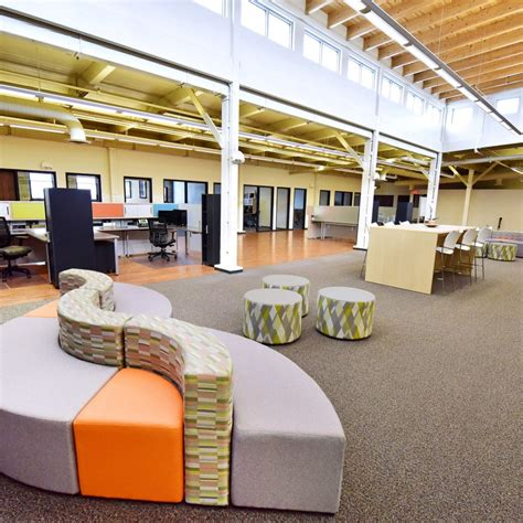 interior systems layout the impact of interior design systems furniture