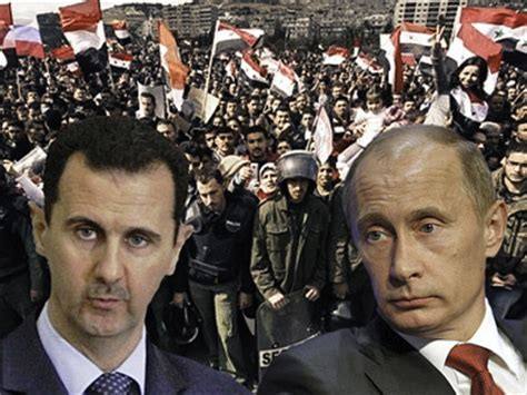 no ordinary designer label ltd why russia is extremely protective of syria walter hickey