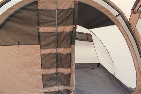 robens cabin 600 cing look at outwell robens easy c 2018