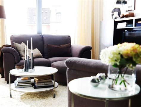 beistelltisch sofa ikea 214 sterreich inspiration wohnzimmer tidafors 3er