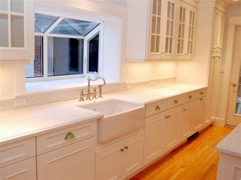 Countertops Kitchen Corian 85 best corian images on kitchens kitchen