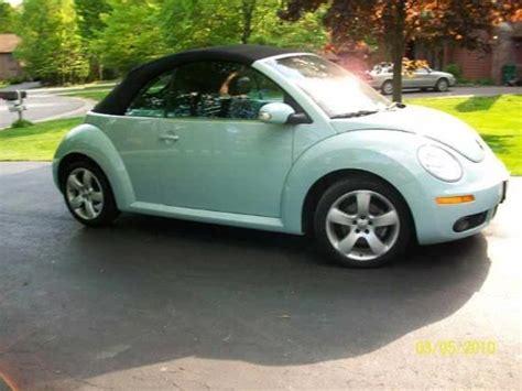 convertible volkswagen 2006 best 25 vw beetle convertible ideas on pinterest beetle