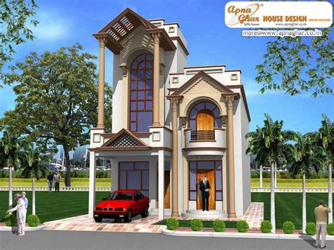 simple duplex house designs simple duplex house design in 112 5m2 7 5m x 15m click on this link http www