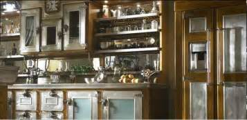 superb Old Fashioned Country Kitchen Designs #1: bar-e-barmen-limited-65.JPG