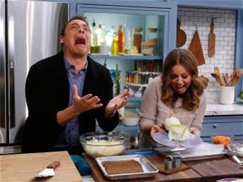 Food Network The Kitchen Episodes by The Kitchen Food Network Food Network