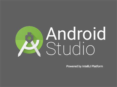 android studio android developers android studio 1 0