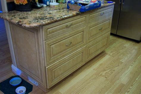 kitchen islands with drawers chris cabinets kitchen cabinets