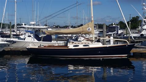alerion express boats sale 2012 alerion express 28 sail boat for sale www