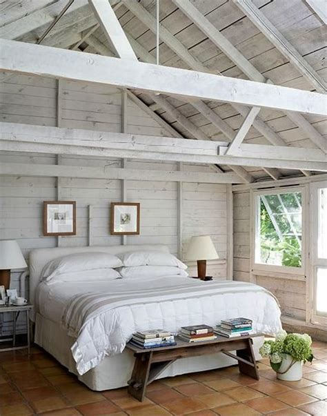 white rustic bedroom best 20 white rustic bedroom ideas on