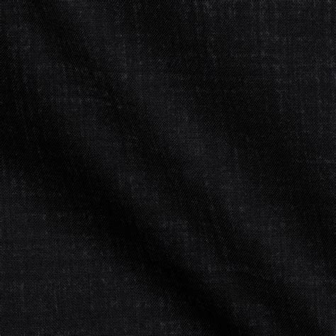 black upholstery black cotton texture www pixshark com images galleries