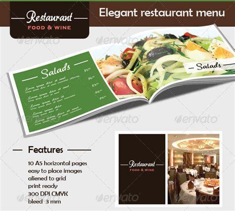 design menu cdr menu design cdr free download