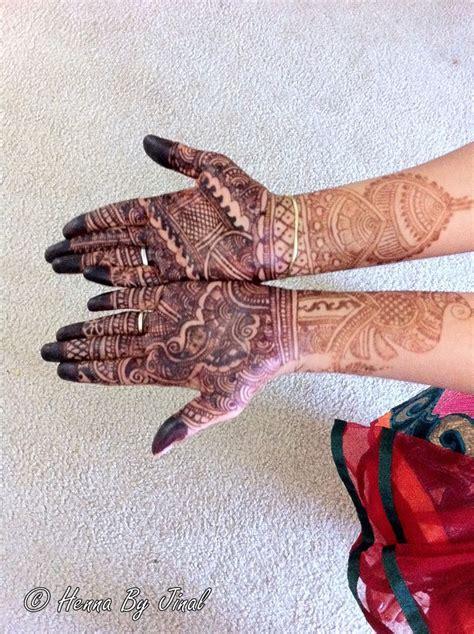 hire jinal henna artist henna tattoo artist in asbury