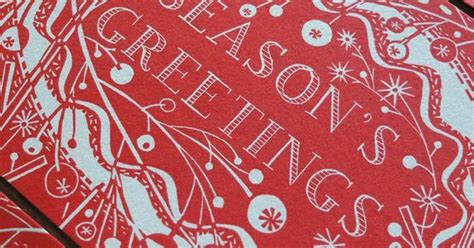 pin by angie zorich on timber frame pinterest on angie lewin s season s greetings linocut such detail