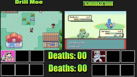 video op layout pokemon co op layout images pokemon images