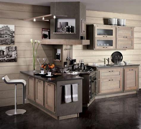 cucine muratura moderna cucine in muratura idee e consigli per la sua realizzazione