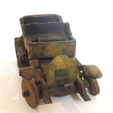 Prop Furniture Sale by Handmade Silent Props Quot Crash Quot Cars For Sale At