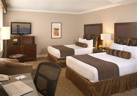 Hotel Room San Francisco by Handlery Union Square Hotel 2017 Room Prices Deals