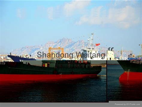 boat manufacturers in south korea fishing boat products diytrade china manufacturers