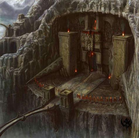 images  wonderlands   fantasy world