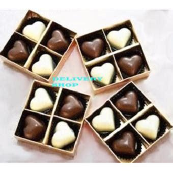 Harga Coklat Dove Gift For You coklat day sweet info harga terbaru dan terlengkap
