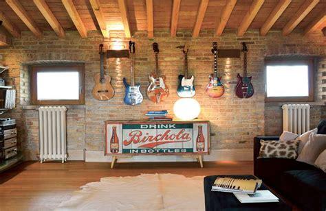 arredamento rustico casa arredamenti rustici classici e moderni