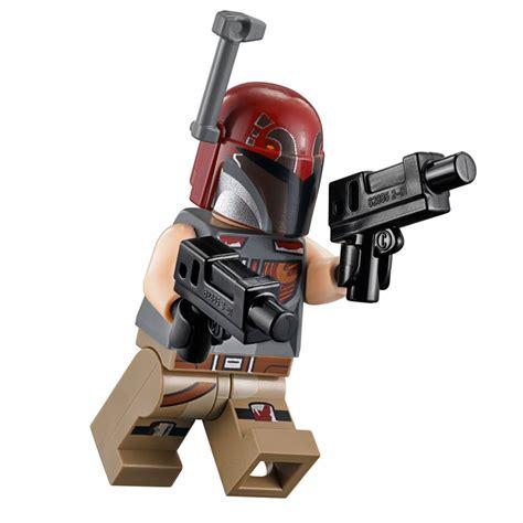 Lego 75106 Starwars Imperial Assault Carrier 75106 lego wars imperial assault carrier goedkoop