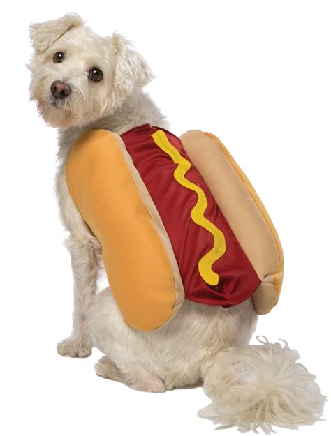 puppy costume costume for dogs costume craze