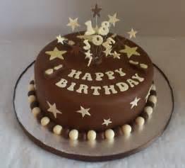 18th birthday cake liz flickr