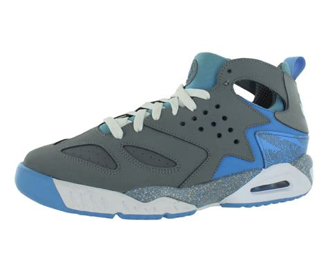 Nike Grey With Blue nike huarache grey and blue winchesterletting co uk