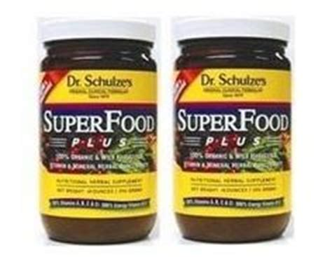 Dr Schulze Liver Detox by 1000 Images About Dr Schulze On Liver Detox