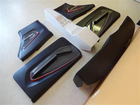 69 Camaro Interior Kit mcis new 69 camaro interior kit