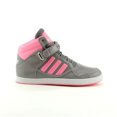 s adidas adi rise 2 0 athletic shoe grey pink so i bet you need this https www