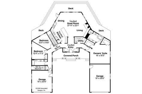 florida house plan florida house plans sonora 10 533 associated designs